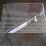 1308221954-tavolo-plexiglass