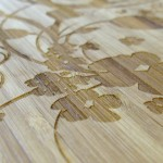 p_laser_cutting_shop_bamboo