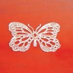 plexiglass_acrylic_laser_engraving (1)